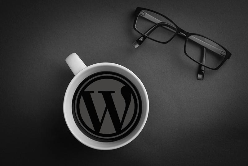 آموزش افزودن شمارشگر صفحات وردپرس بدون نیاز به نصب افزونه